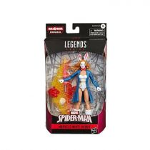 Marvel Legends Series 6-inch Marvel's White Rabbit