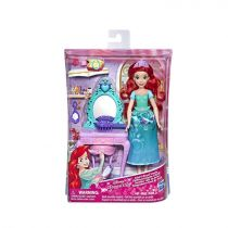 Disney Princess Ariel's Royal Vanity - DPHE3153