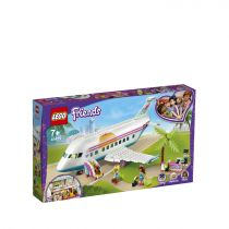 LEGO Friends Heartlake City Airplane - 41429