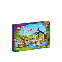LEGO Friends Heartlake City Park - 41447