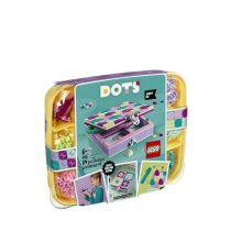 LEGO DOTS Jewelry Box - 41915