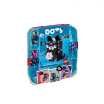LEGO Dots Secret Holder - 41924