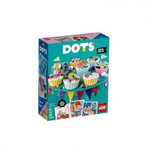 LEGO Dots Creative Party Kit - 41926