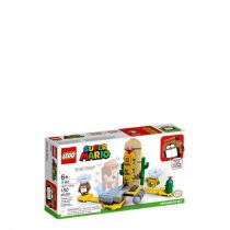 LEGO Super Mario Desert Pokey Expansion Set - 71363