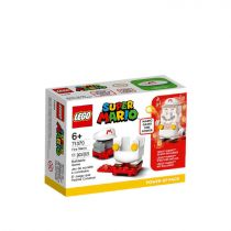 LEGO Super Mario Fire Mario Power-Up Pack - 71370