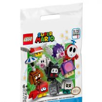 LEGO Super Mario Character Packs – Series 2 - 71386