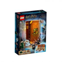 LEGO Harry Potter Hogwarts™ Moment: Transfiguration Class - 76382