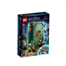 LEGO Harry Potter Hogwarts™ Moment: Potions Class  - 76383