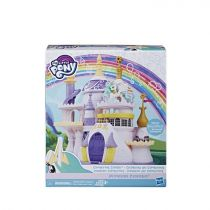 My Little Pony Canterlot Castle Playset - MLPE5522