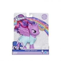 My Little Pony Toy Twilight Sparkle Dress-Up - MLPE5611