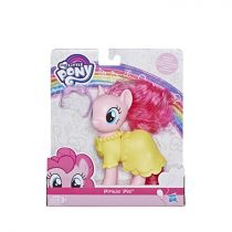 My Little Pony Toy Pinkie Pie Dress-Up - MLPE5612