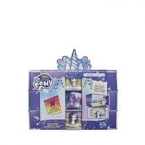 My Little Pony Unicorn Party Present - MLPE9711