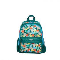 Smiggle Bag Backpack Jnr Go - IGL443663DKG